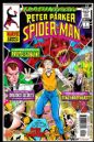 Spider-Man   Minus #1 Cover A (1990 Series) *NM*